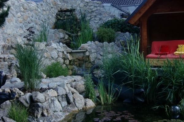 natursteinmauern-07