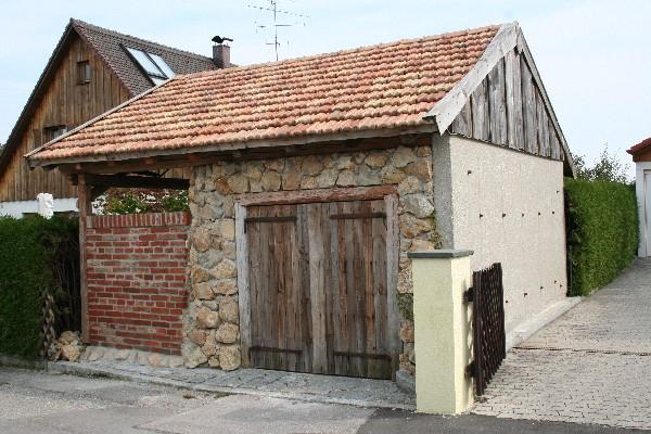 natursteinmauern-09