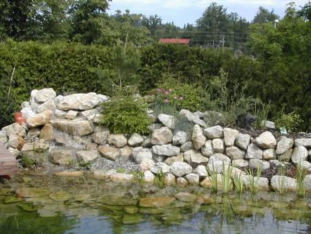 natursteinmauern-10