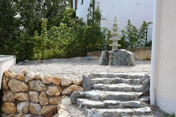 natursteinmauern-14