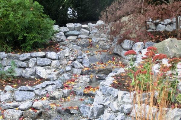 natursteinmauern-15