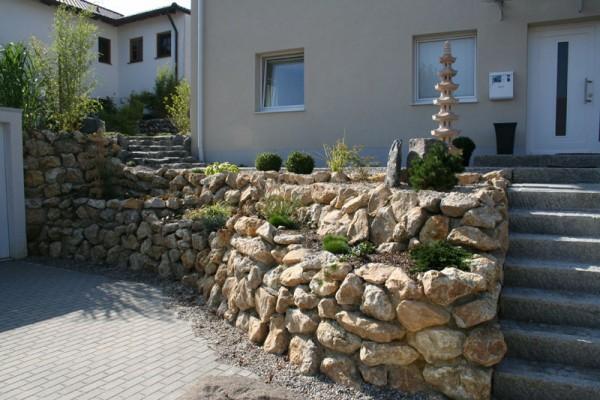 natursteinmauern-16