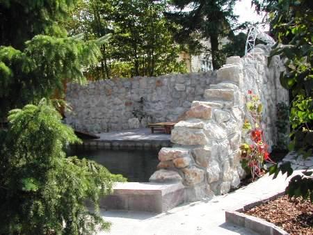 natursteinmauern-17