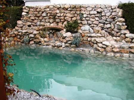 natursteinmauern-18