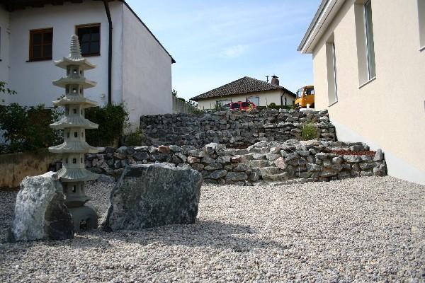 natursteinmauern-19