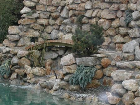 natursteinmauern-20