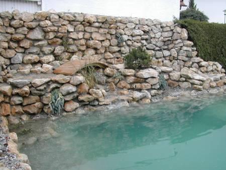 natursteinmauern-21