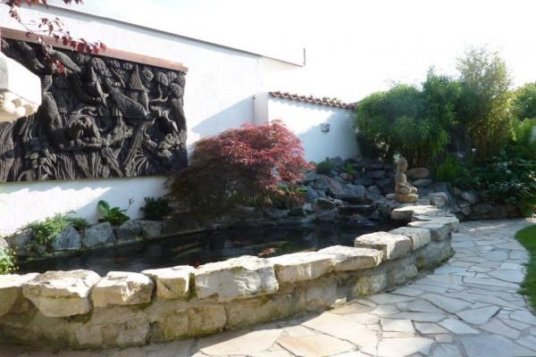 natursteinmauern-28