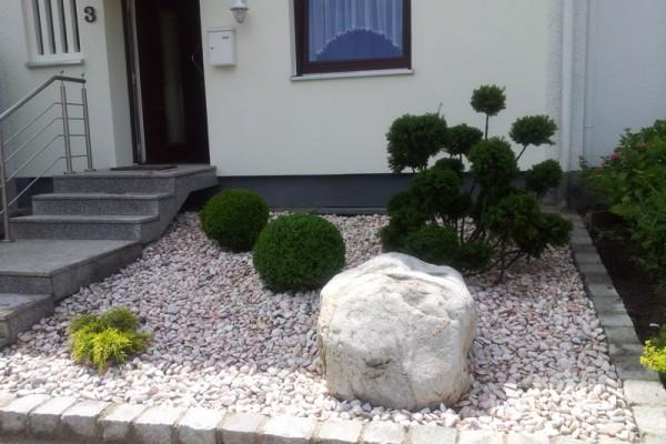 natursteinmauern-29