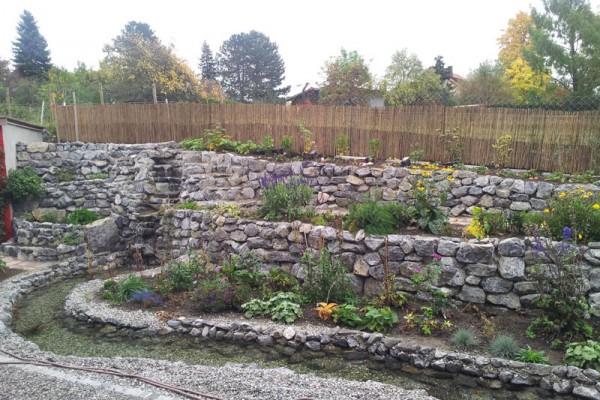 natursteinmauern-30