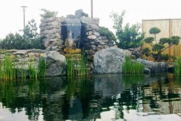 schwimmteich-bad-koenigshofen