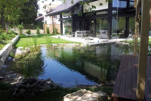 schwimmteich-bad-reichenhall