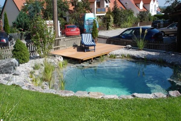 schwimmteich-bad-staffelstein