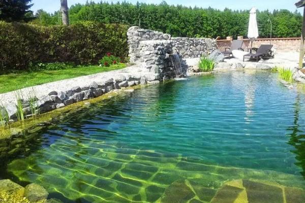 schwimmteich-bad-woerishofen