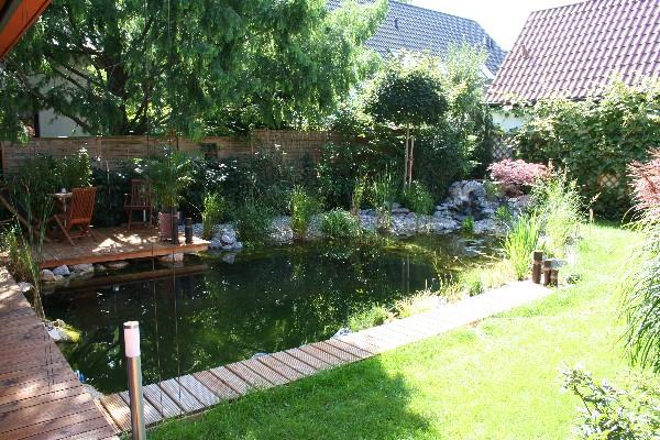 schwimmteich-baiersdorf