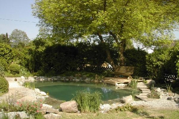 schwimmteich-buchloe
