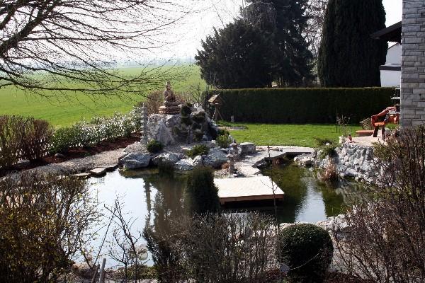 schwimmteich-burgau