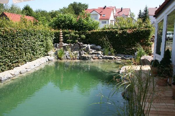 schwimmteich-burghausen