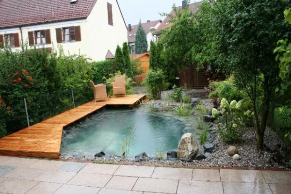 schwimmteich-fuerstenfeldbruck