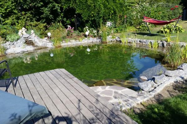 schwimmteich-geretsried