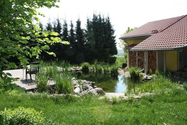 schwimmteich-gersthofen
