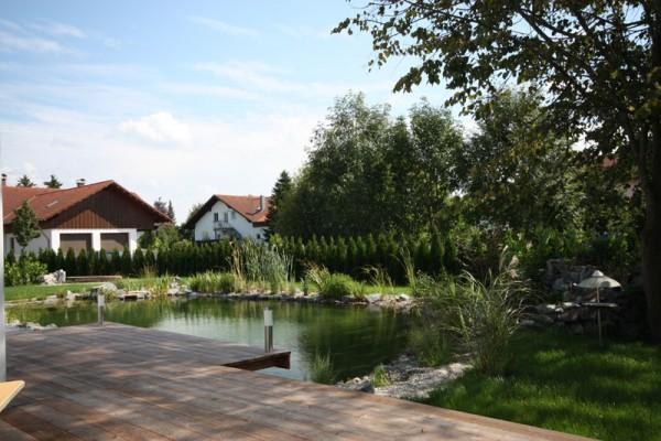 schwimmteich-guenzburg