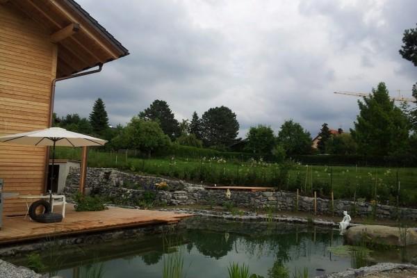 schwimmteich-hebertshausen