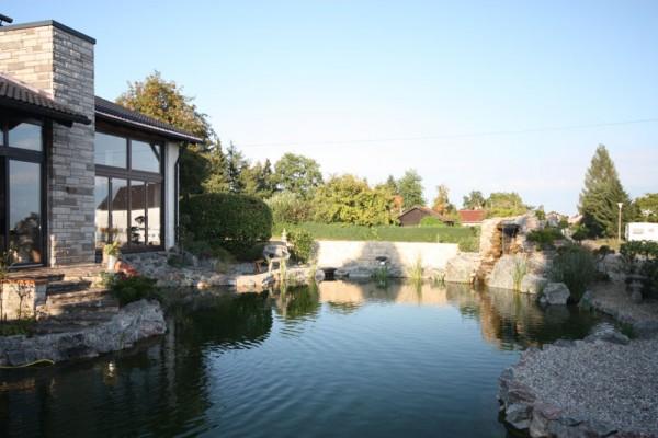 schwimmteich-immenstadt-allgaeu
