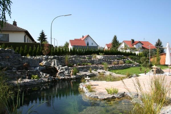 schwimmteich-karlstadt