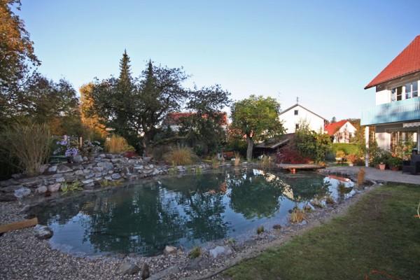 schwimmteich-kulmbach