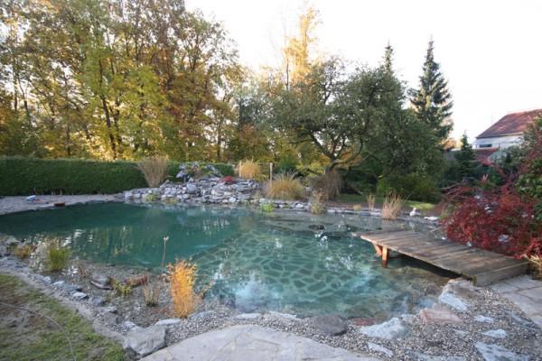 schwimmteich-leutershausen