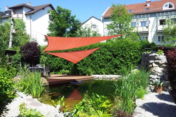 schwimmteich-mainburg