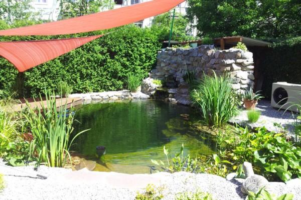 schwimmteich-moosburg
