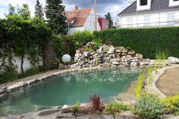 schwimmteich-nuernberg