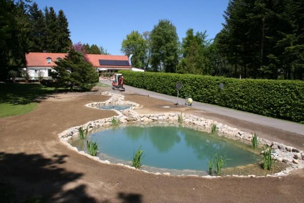 schwimmteich-pfaffenhofen-ilm