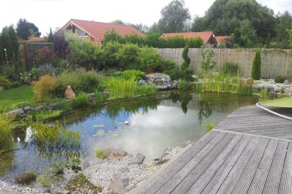 schwimmteich-plattling