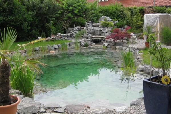 schwimmteich-rosenheim