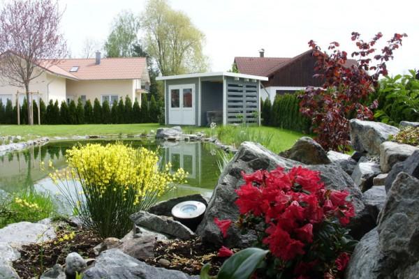 schwimmteich-weilheim