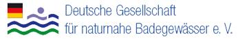Deutsche Gesellschaft für naturnahe Badegewässer e.V. DGfnB