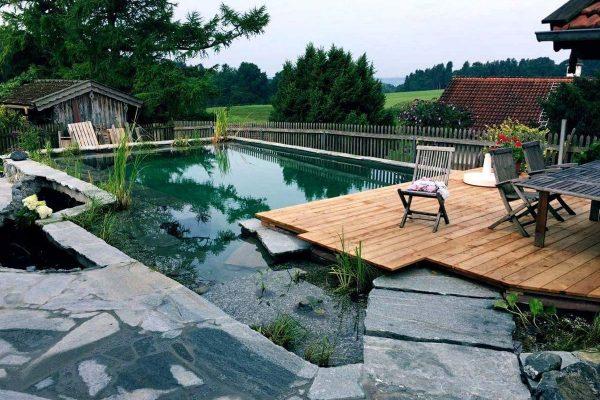 schwimmteiche-allach-1