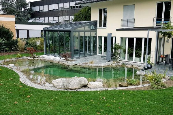 schwimmteiche-karlsfeld-1