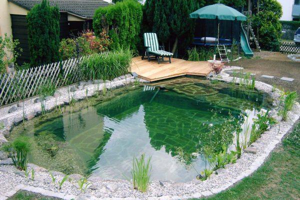 schwimmteiche-karlsfeld-2