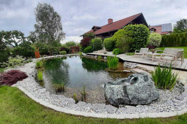 schwimmteich-schwaben-09